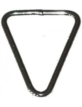 Triangle Ø5*57mm
