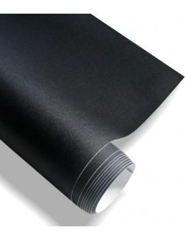 Antidérapant EVA 3mm adhésif 210 X 100 mm - Noir