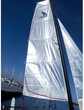 GV Twincat 15 Xtrem