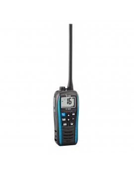 VHF Portable ICOM IC-M25 EURO 5W - IPX7