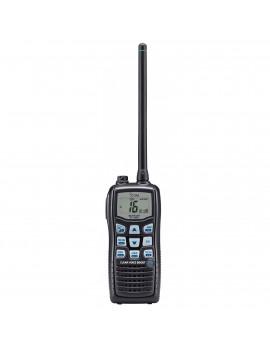 VHF Portable ICOM IC-M35 6W - IPX7