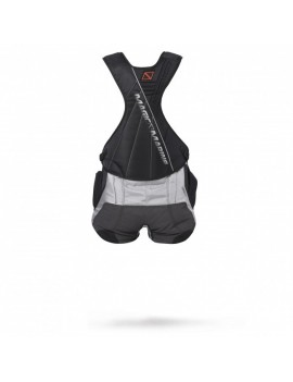 Ceinture de trapèze Ultimate II Harness