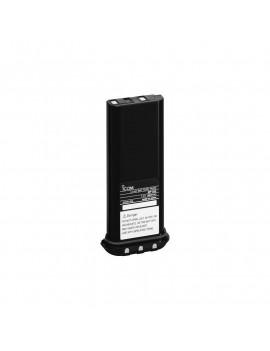 Batterie externe 980 MAH pour VHF IC-M35
